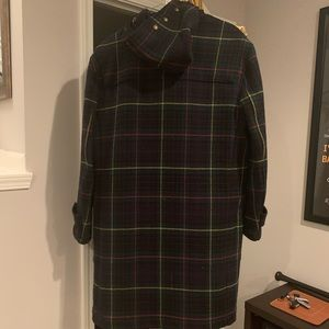 Jackets & Coats - NEW Men's plaid jacket, Ralph Lauren